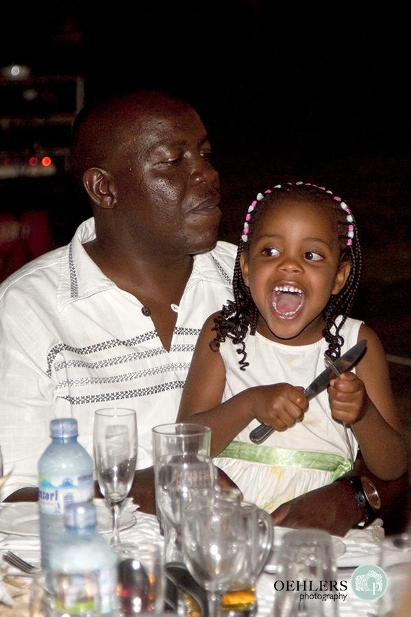 mombasa_kenya_073