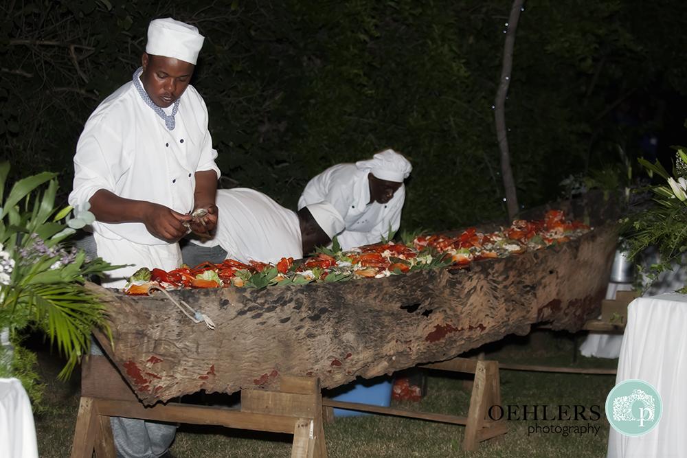 mombasa_kenya_083