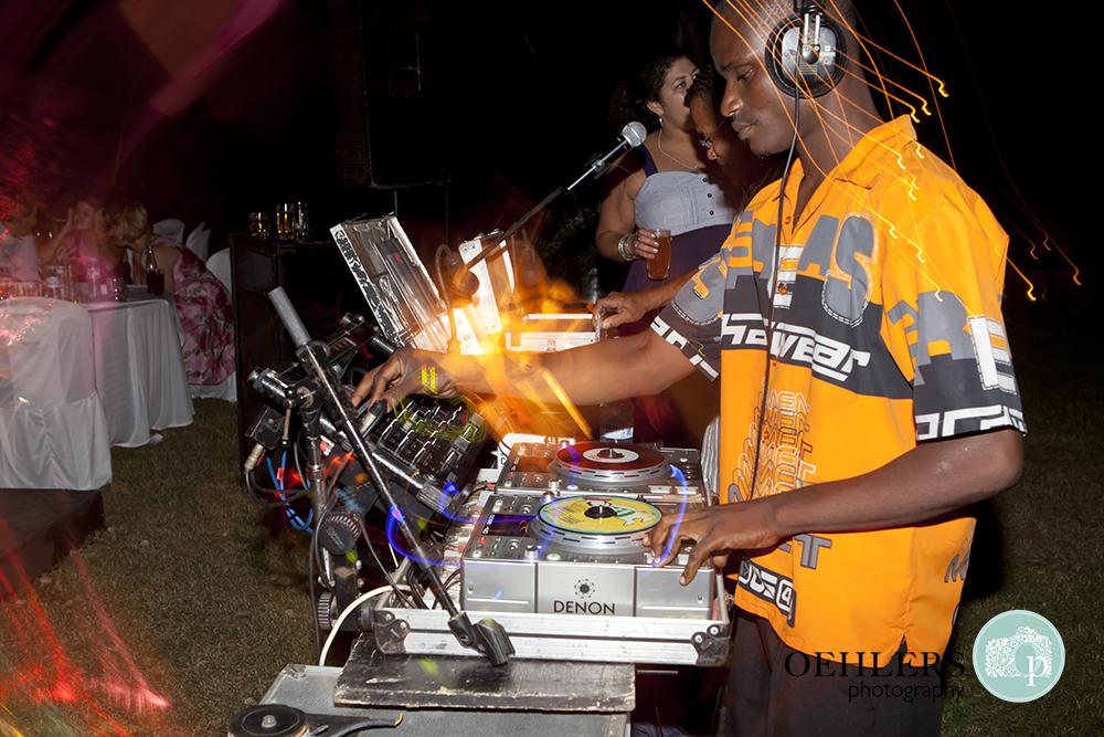 mombasa_kenya_091