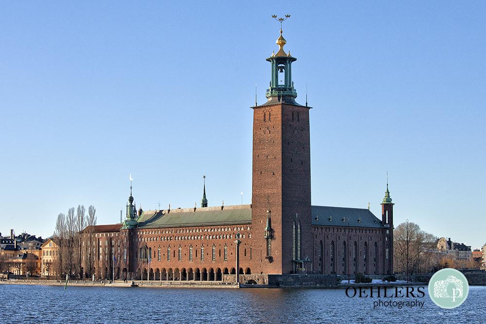 stockholme_sweden_001