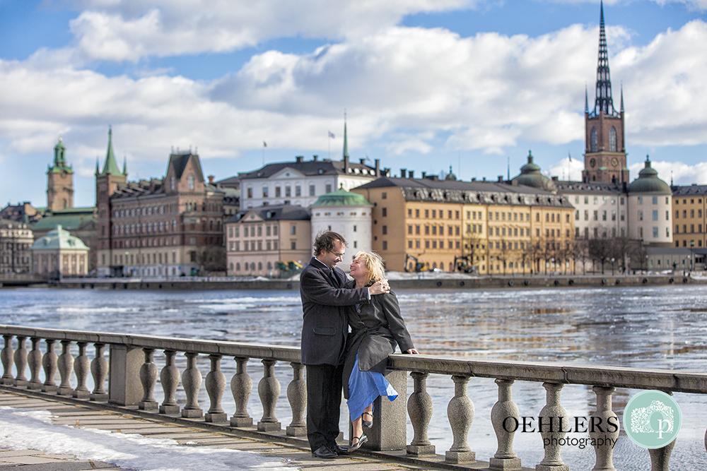 stockholme_sweden_008