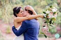 wedding_slideshow_060