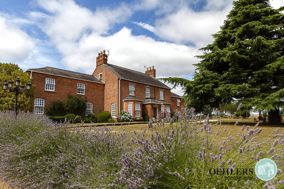 Swancar Farm Wedding Photography-Swancar Farm Country House