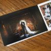 Photo of album/product